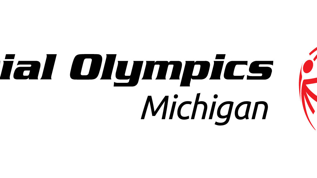 Forward Corp. raises over $8K for Special Olympics Michigan despite tournament cancellation