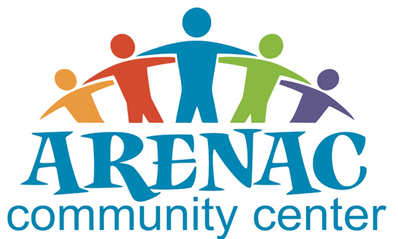 Forward Corp. to match $20K in Arenac Community Center donations