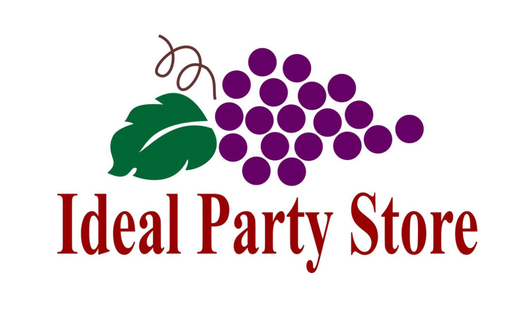 Forward Corp. announces acquisition of Ideal Party Stores