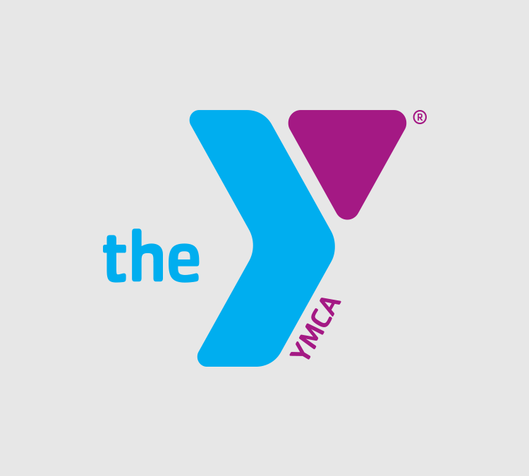Annual Forward Corp. golf outing to benefit YMCA Camp Timbers